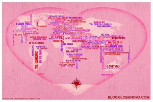 GlobaNova_ILoveYouMap_Pink-1800