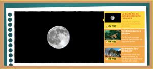 Screen Shot 2014-08-10 at 15.16.50