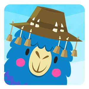 pacca icon