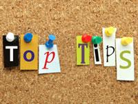 Top-Tips200