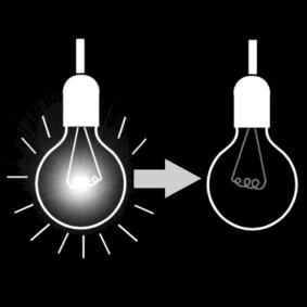 apagar-la-luz-13604